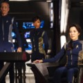 06.fall-tv-2017Star Trek