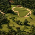 Legend Golf Course 3