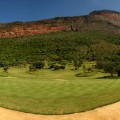 Legend Golf Course 8