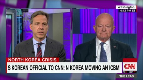 Lead Clapper North korea crisis Tapper _00000825.jpg