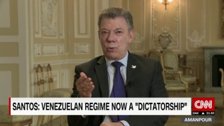 amanpour interview president santos colombia_00041917