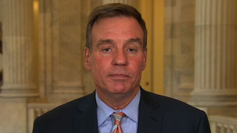 Facebook ads Russian troll farm Mark Warner ebof_00000000