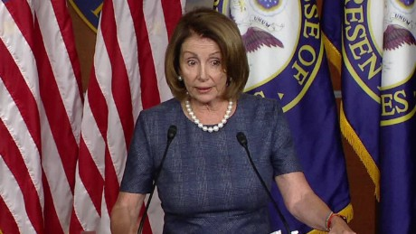 pelosi urged trump daca tweet reassurance bts _00012802.jpg