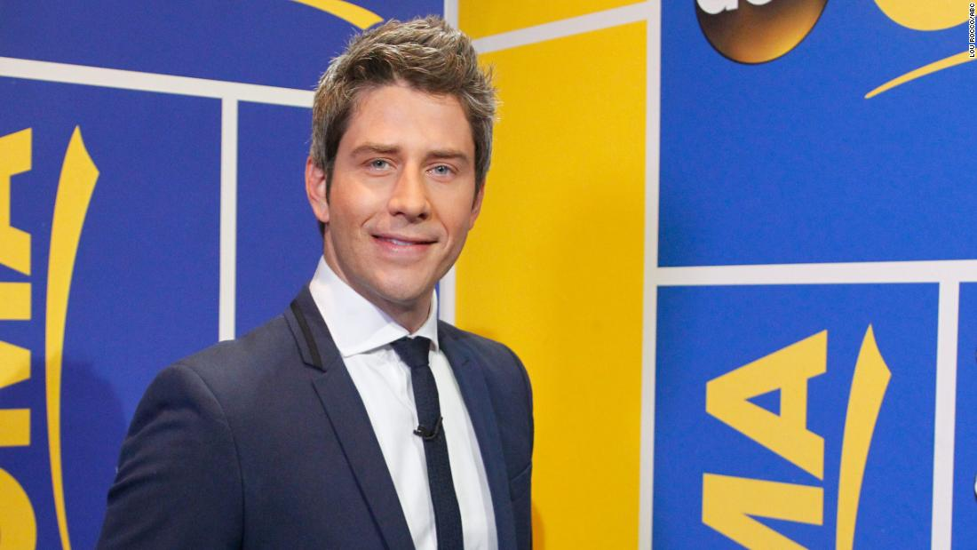 "Arie Luyendyk Jr. is the newest man who will be looking for love on ""The Bachelor."" He was the runner up on ""The Bachelorette"" season 8 in 2012. Season 22 of ""The Bachelor"" starts in January. Here's a look back at some of the ""Bachelor"" and ""Bachelorette"" couples:"