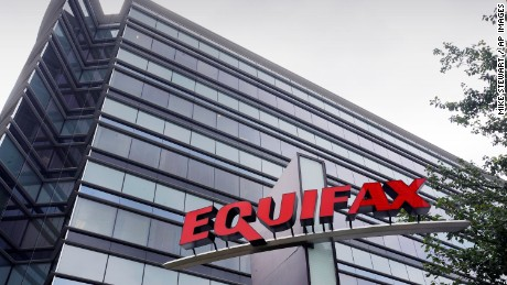 Don't waste your breath complaining to Equifax about data breach