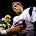 aaron rodgers tom brady nfl