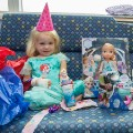01 Irma hospital leukemia girl birthday