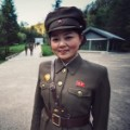 07 Inside North Korea gallery update 0911