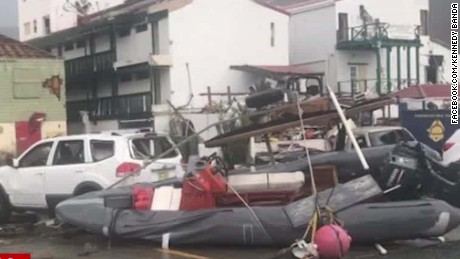 irma british island resident help needed bpr ctw_00010815.jpg