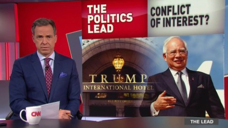 lead jake tapper malaysian pm live_00024725.jpg