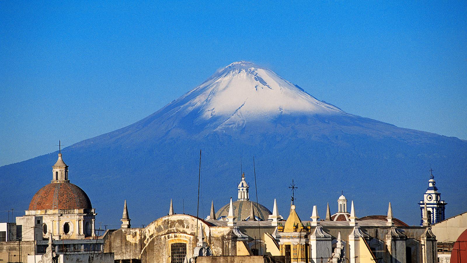 نتيجة بحث الصور عن Puebla, Mexico
