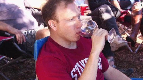 tailgating stanford university wine country_00005213