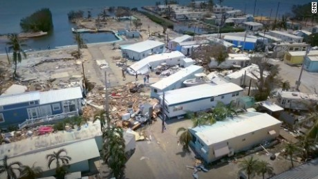 florida keys irma damage update lah dnt lead_00004305