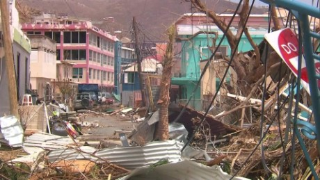 tortola hurricane irma we need help sandoval_00000703