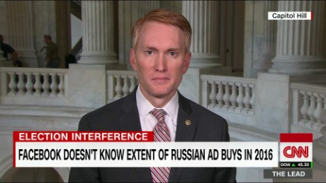 lead sen james lankford russia live jake tapper_00000402
