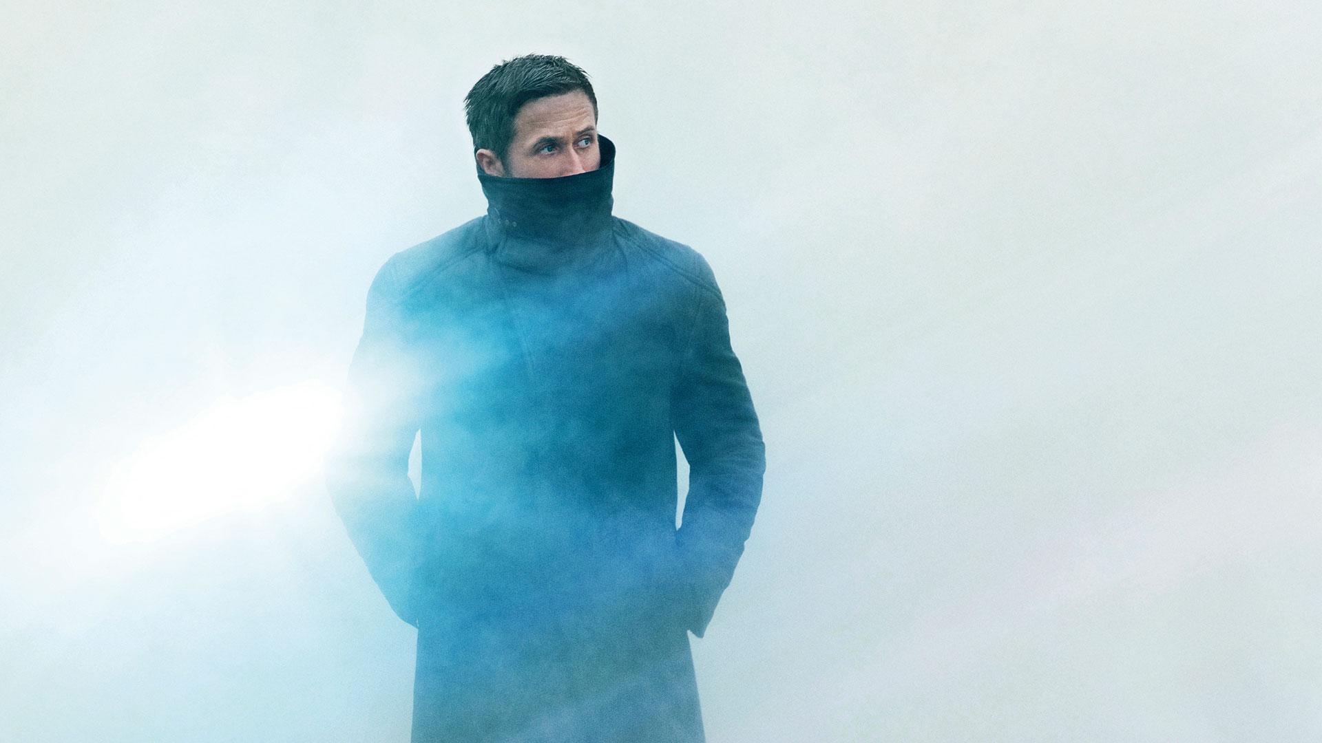 95ec6bc20 Inside look at 'Blade Runner 2049' - CNN Style