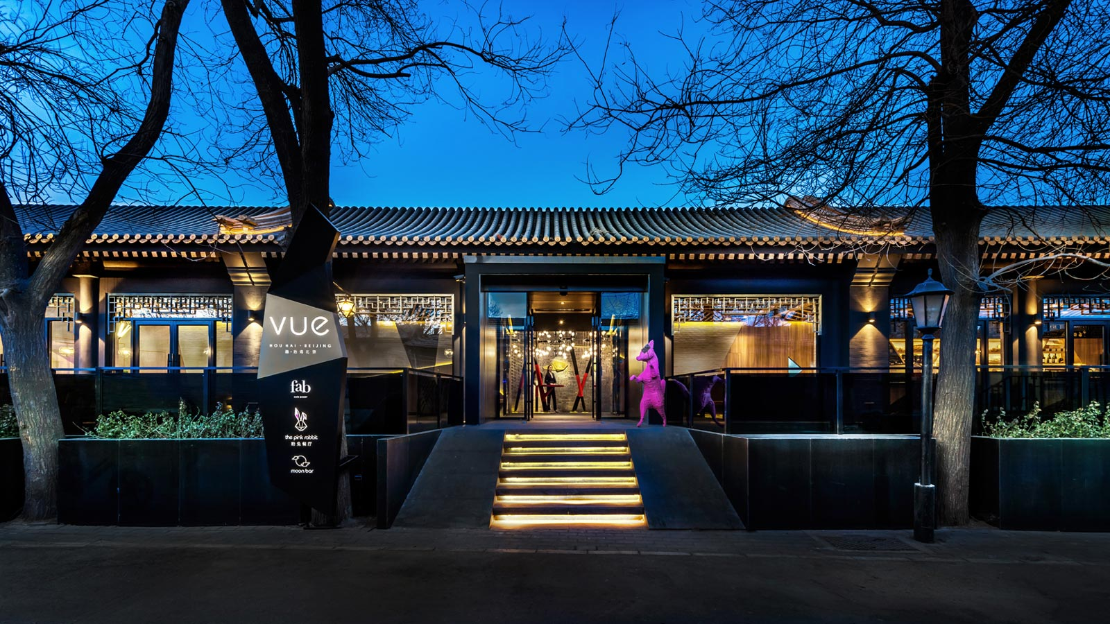 Beijing's 20 best hotels | CNN Travel