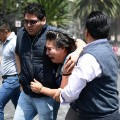 07 mexico earthquake 0919