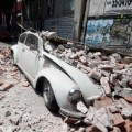 15 mexico earthquake 0919