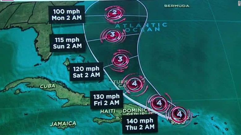 hurricane maria update wednesday_00015404