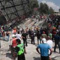 45 mexico earthquake 0919