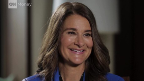 melinda gates goalkeepers un sustainable development_00000000.jpg