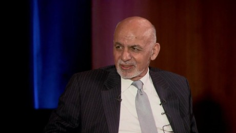 exp GPS 0924 Pres. Ghani on talking to Pres. Trump_00004203