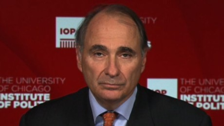 Obamacare David Axelrod cried passed nr_00000000.jpg