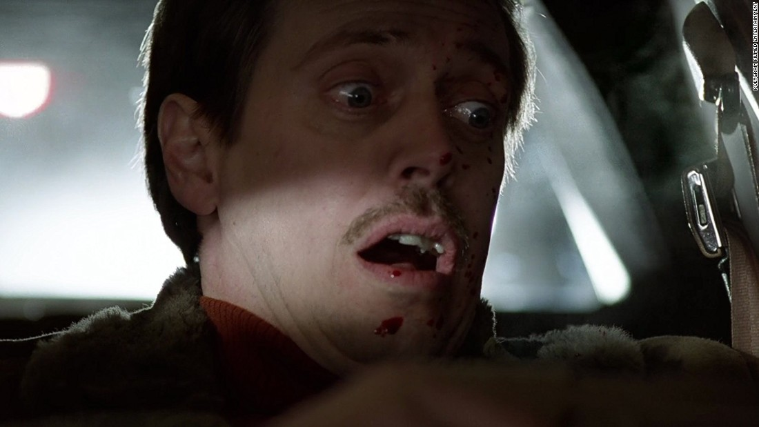 "<strong>""Fargo""</strong>: Steve Buscemi stars as an inept criminal who is no match for a pregnant police chief in this Cohen brothers classic. <strong>(Amazon Prime, Hulu) </strong>"