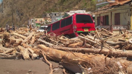 dominica aftermath of Maria_00000609