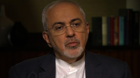Iran may pull out of nuclear deal in coming weeks