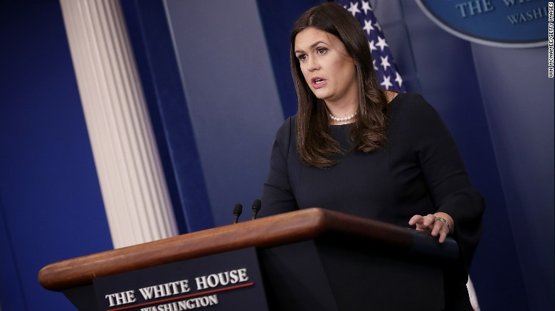 White House: Private jet use under review