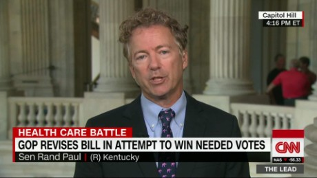 lead rand paul live jake tapper_00005230