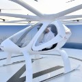 dubai flying taxi 1