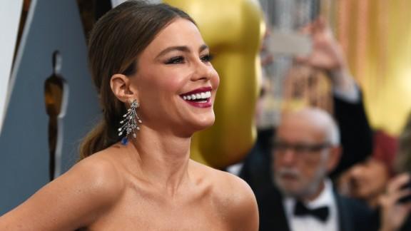 Modern Family star criticized for 'tone-deaf' Dorian post