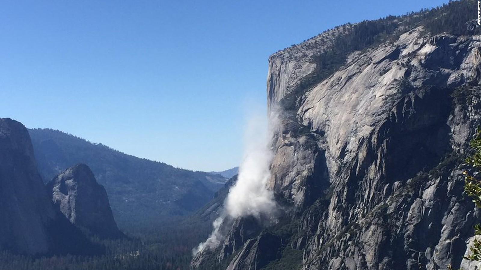 home design studio pro. Home Design Studio Pro Yosemite  another rockfall at yosemite u0027s el capitan injures one cnn 100 How Can I