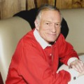 BT105 hugh hefner 0928