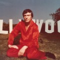 14 hugh hefner obit RESTRICTED