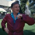 16 hugh hefner obit RESTRICTED