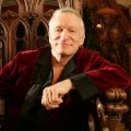 pwl hugh hefner RESTRICTED
