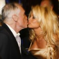 BT109 hugh hefner 0928