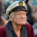 01 Hugh Hefner FILE 2014