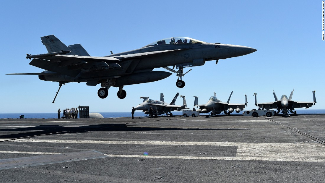 Image result for US concerned Russian aircraft behavior could spark clash over Syria