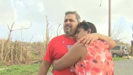 puerto rico family returns home to ruins gingras pkg_00012803