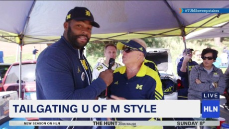 Tums Braylon Edwards University of Michigan_00004108