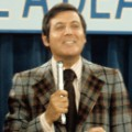 06 monty hall obit RESTRICTED
