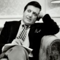 07 monty hall obit RESTRICTED