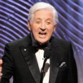 13 monty hall obit RESTRICTED