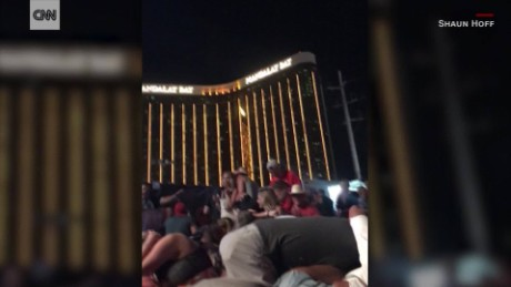 Man covers wife during shooting in Las Vegas ORIG TC_00010019.jpg