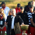 trump us team presidents cup